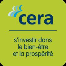 cera_logo_F_B_png