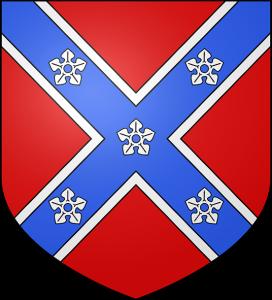 logo frasnes